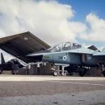 Húszéves megállapodást kötött Görögország Izraellel katonai pilótái kiképzéséről