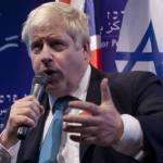 Az Egyesült Királyság ellenzi Izrael pellengérre állítását Hágában