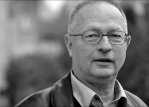 Spiró György 75 éves