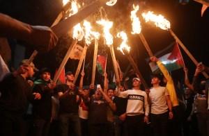 Mikor pofon üt a közel-keleti valóság — mi lesz most a Netanjahu-ellenes koalícióval?