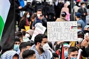 Kétféle antiszemitizmus Németországban