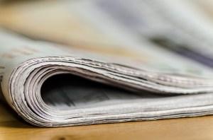 A nyugati média már meg sem próbál objektív lenni Izrael kapcsán