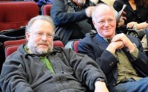 """A Ben és Jerry """"támogatja Izraelt"""", de mindenesetre elutasítja az """"illegális megszállást"""""""