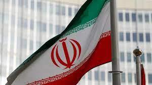 Vágyálmok és buktatók – fókuszban az iráni atomalku