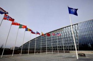 Davkaszt: Morzsabál – Afganisztán, az Izrael-modell és a NATO jövője