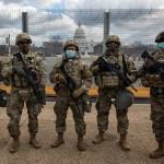 Hogyan fogja megvédeni magát az USA a kínai és orosz szürke zónás műveletekkel szemben?