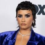 Demi Lovato amerikai énekes kiáll a földönkívüliek jogaiért