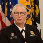Transznemű orvos lett Amerika első négycsillagos admirálisnője
