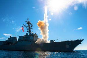 Lesz negyedik világháború? Miért lehet az amerikai-kínai háborúnak egy folytatása is?