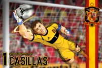 casillas-2012-72dpi