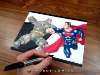 batman-superman-06