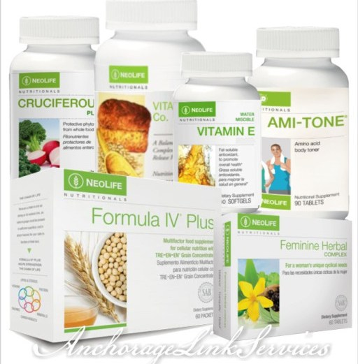Gnld Supplements For Hormonal Imbalance