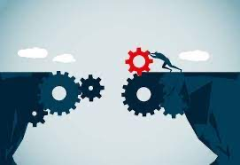 bridge the gap between sharepoint and end users