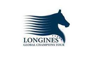 nl-client-global-champions-tour-longines
