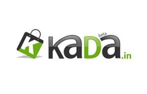 nl-client-kada