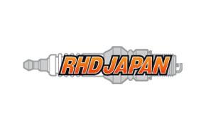 nl-client-rhd-japan