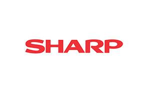 nl-client-sharp
