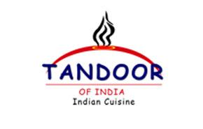 nl-client-tandoor-of-india