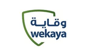 Wekaya