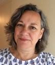 Laura Lewis