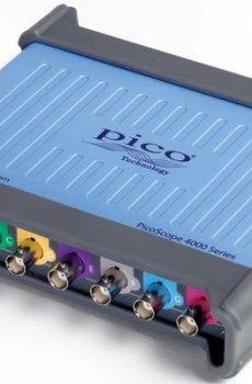 PicoScope 4824