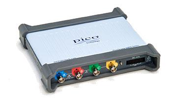 PicoScope 5444D MSO