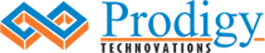 Logo Prodigy Technovations