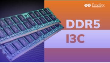 DDR5-I3C-Prodigy Blog