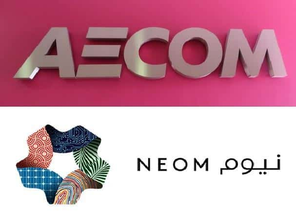 {Project Director} Qiddiya Entertainment City, NEOM, and the Red Sea Project at AECOM