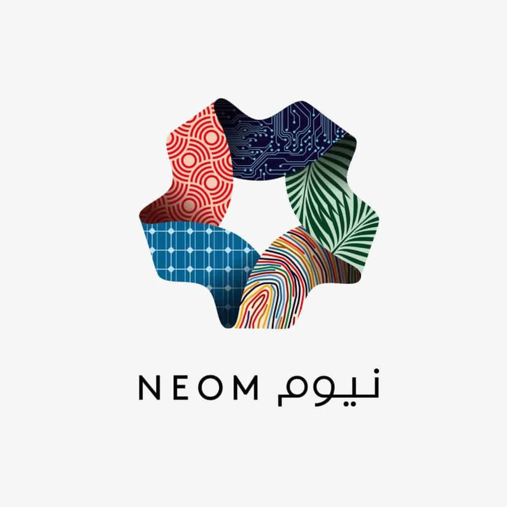 Senior Power Grid Modeling Engineer [NEOM]