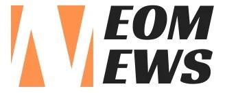 NEOM NEWS