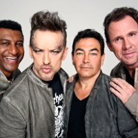 The List: 10 Boy George & Culture Club-Songs, die man kennen sollte