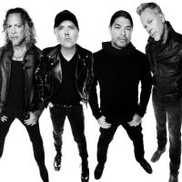 The List: 10 Metallica-Songs, die man kennen sollte