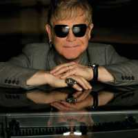 The List: 10 Songs von Elton John, die man kennen sollte