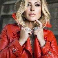 Anastacia: 2018 Konzert-Tour durch Deutschland