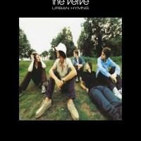The Verve - Urban Hymns