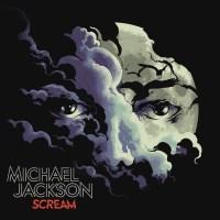 """Gewinnspiel: """"Scream"""" von Michael Jackson zu gewinnen"""