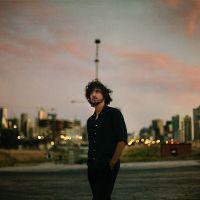Tame Impala: Drummer Julien Barbagallo mit Solo-Projekt