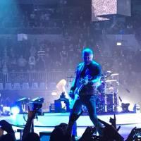 Im Stream: Metallica kündigen Live-Benefiz-Konzert an