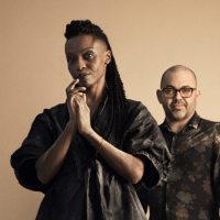 """Killed Our Love"": Morcheeba legen neues Video vor"