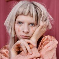 """The Seed"": Aurora widmet sich dem Klimawandel"