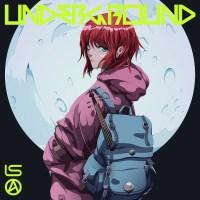 """""""Underground"""": Lindsey Stirling mit neuer Single - Tour in Deutschland geplant"""
