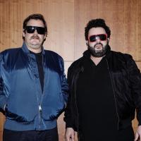 """Forever Corona"": Oliver Polak mit dem Soundtrack zur Pandemie"