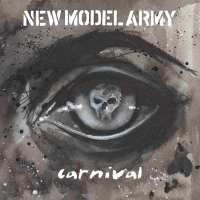 New Model Army - Carnival (Redux)