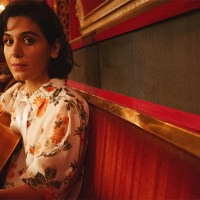"""Live From Rivoli Ballroom"": Katie Melua kündigt Streaming-Event an"