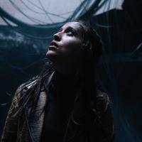 Alice Merton - Vertigo