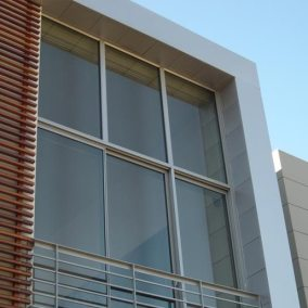 3m-traditional-silver-35-exterior-1HN-01