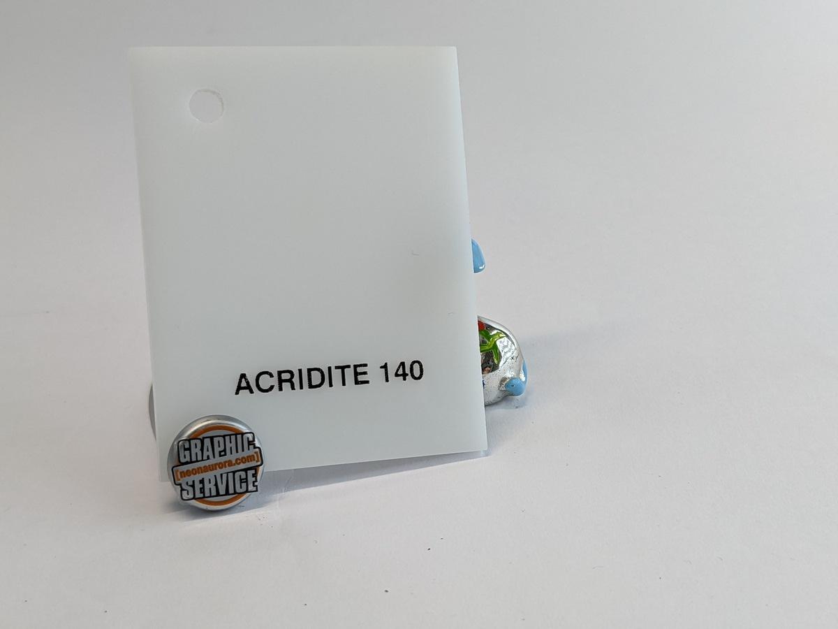 ACRIDITE 140