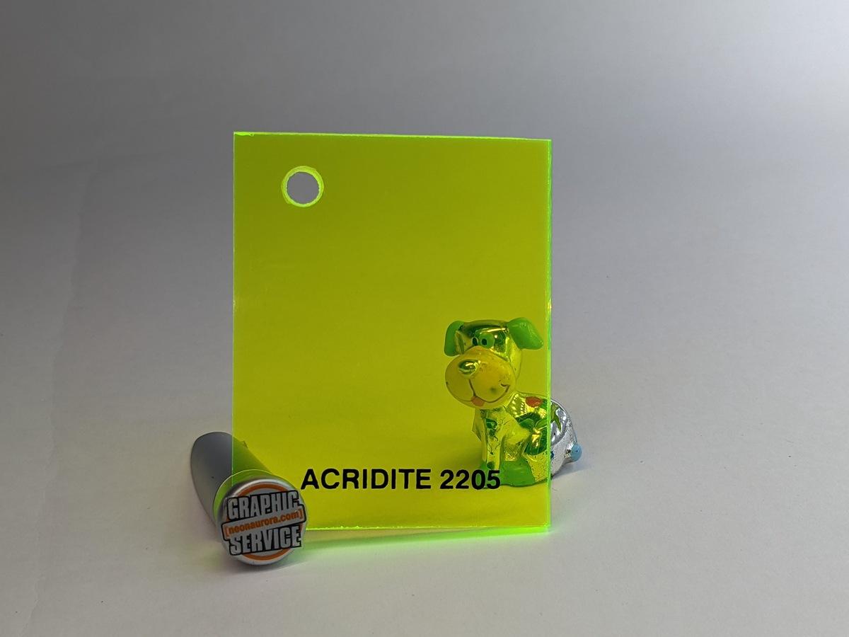 ACRIDITE 2205