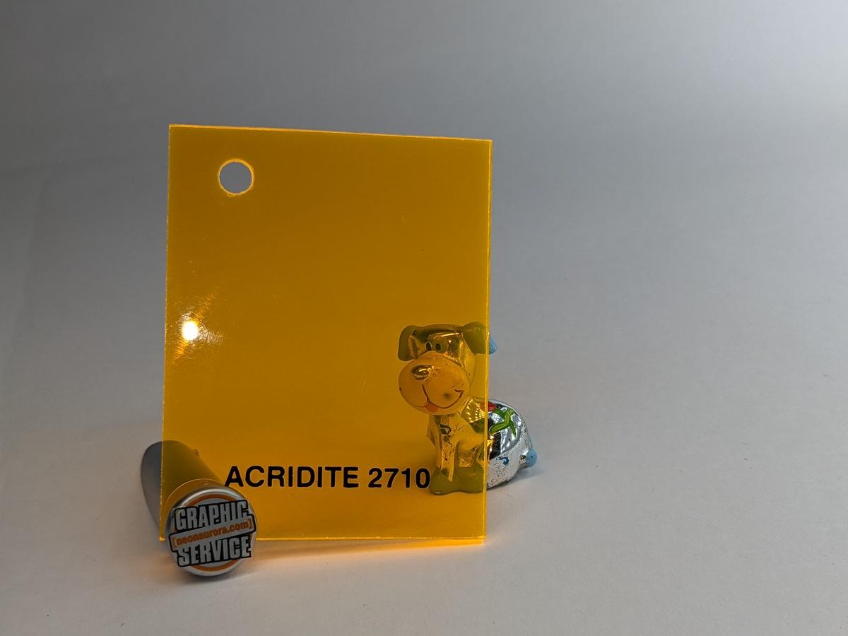 ACRIDITE 2710